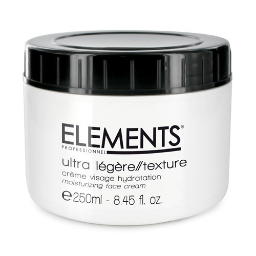 ULTRA LEGERE/TEXTURE 250ml