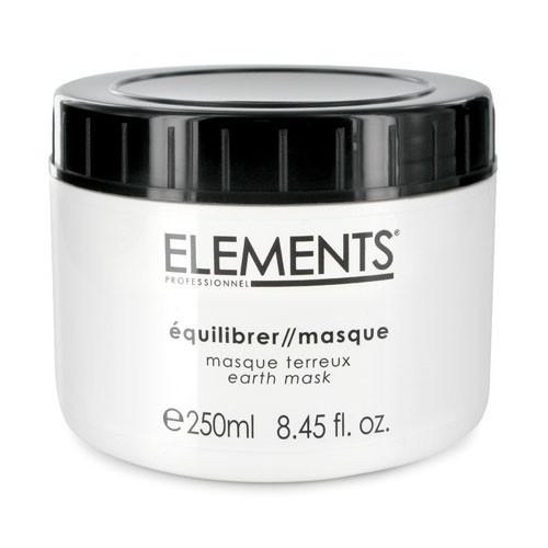 EQUILIBRER/MASQUE 250ML...