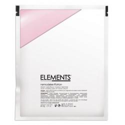REMODELER/LOTION 12x90ml diluant spécifique masque alginates