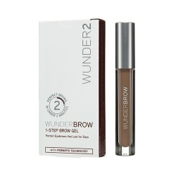 WUNDERBROW BLONDE