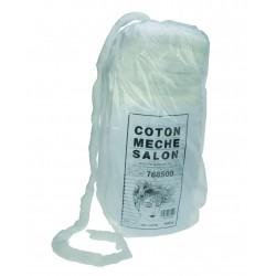 Coton Meches Salon Sac 1Kg Extra Eco