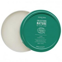 COLLECTION NATURE CIRE COIFFANTE 40G