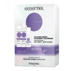 ESSENTIEL KIT PRO DENSITE 1