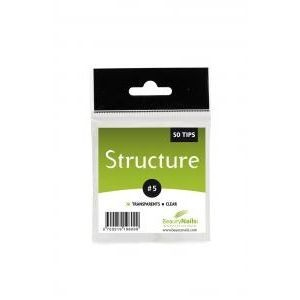 STRUCTURE...