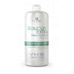 SCHAMPOING VHS DEFINITION BOUCLES 1000ML 17