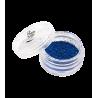 *Paillettes pour ongles mermaid blue 1g E
