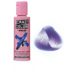 CRAZY COLOR 100ml LILAC