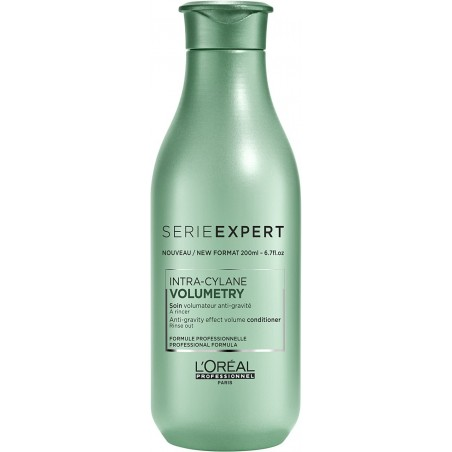 CONDITIONNEUR SOIN  EXPERT VOLUMETRY 200ML