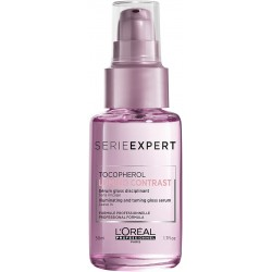 SERUM LUMINO CONTRAST 50ML