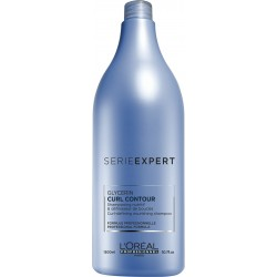 SCHAMPOING EXPERT CURL WAVES CONTOUR 1500ML