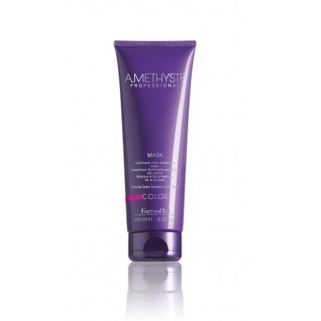 Masque Active  post color Amethyste 250ml
