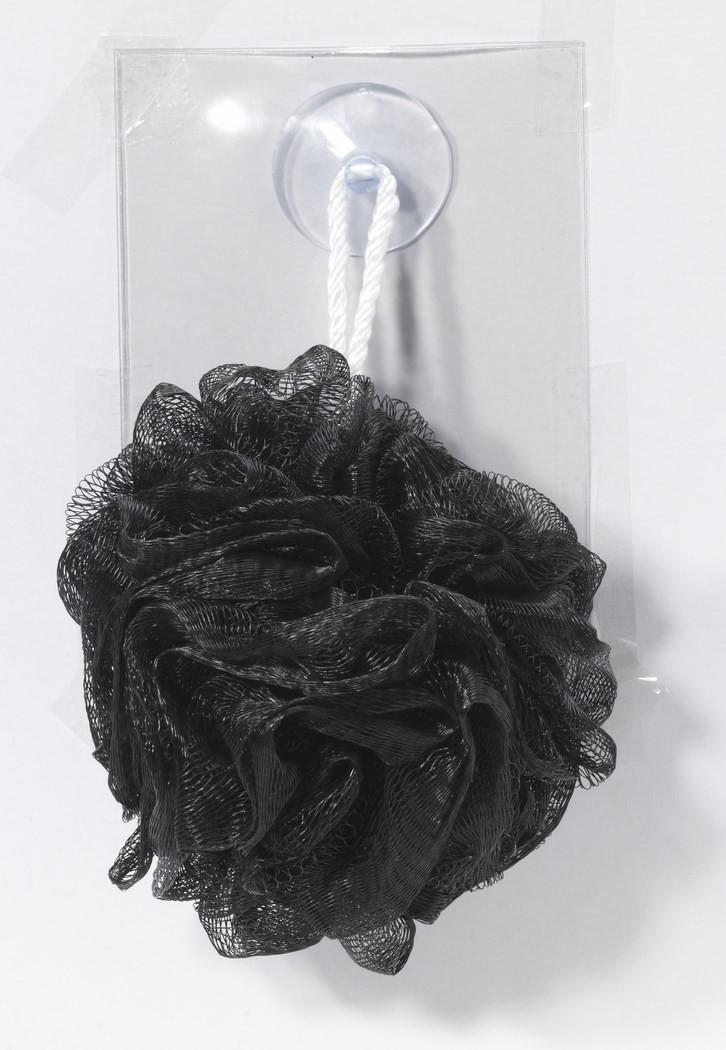 FLEUR DE MASSAGE BLACK