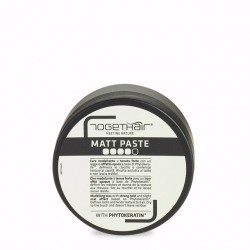 MATT PASTE  200ML TOGETHAIR