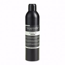 STRONG FIX 400ML TOGETHAIR