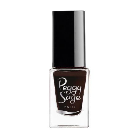 *Vernis à ongles forever yours 5785 - 5ml