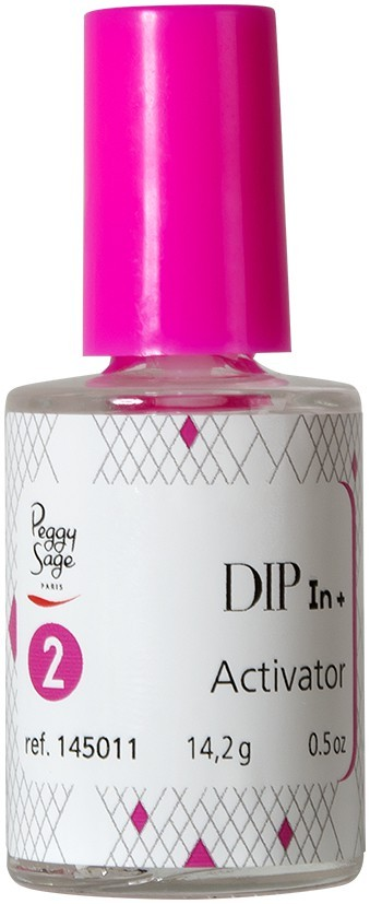Dip in + Activator 2 15,77ml