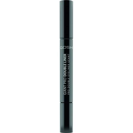 Giant Pro Double Liner 001 Black 2.5ml