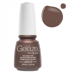 GELAZE Give Me S'More 9.76ml