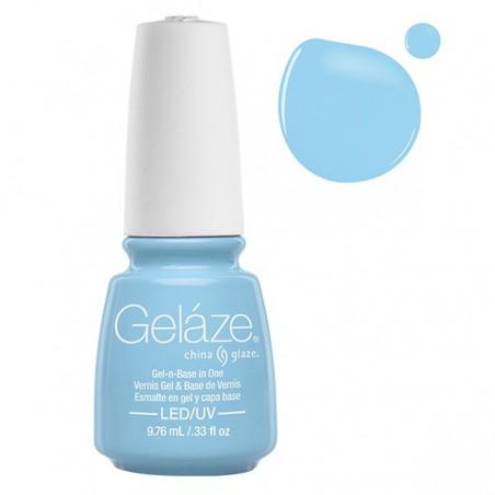 GELAZE Chalk Me Up  9.76ml