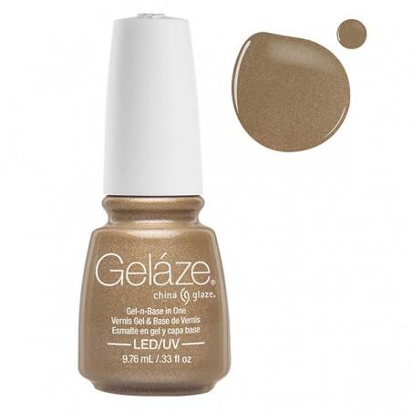 GELAZE High Standards 9.76ml