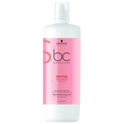 SCHAMPOING REPAIR RESCUE MICELLAR 1000ML 18