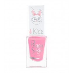 Vernis à ongles Wendy 5901 - 5ml