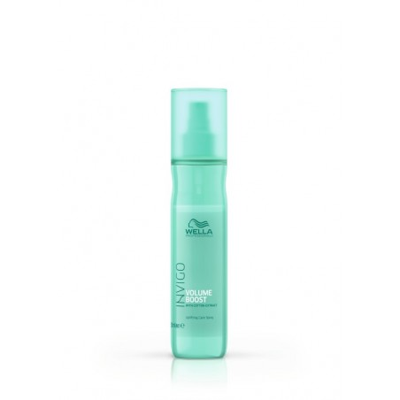 SPRAY INVIGO VOLUME BOOST 150ML