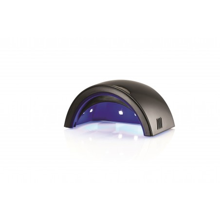 LAMPE UV/LED 10 WATT
