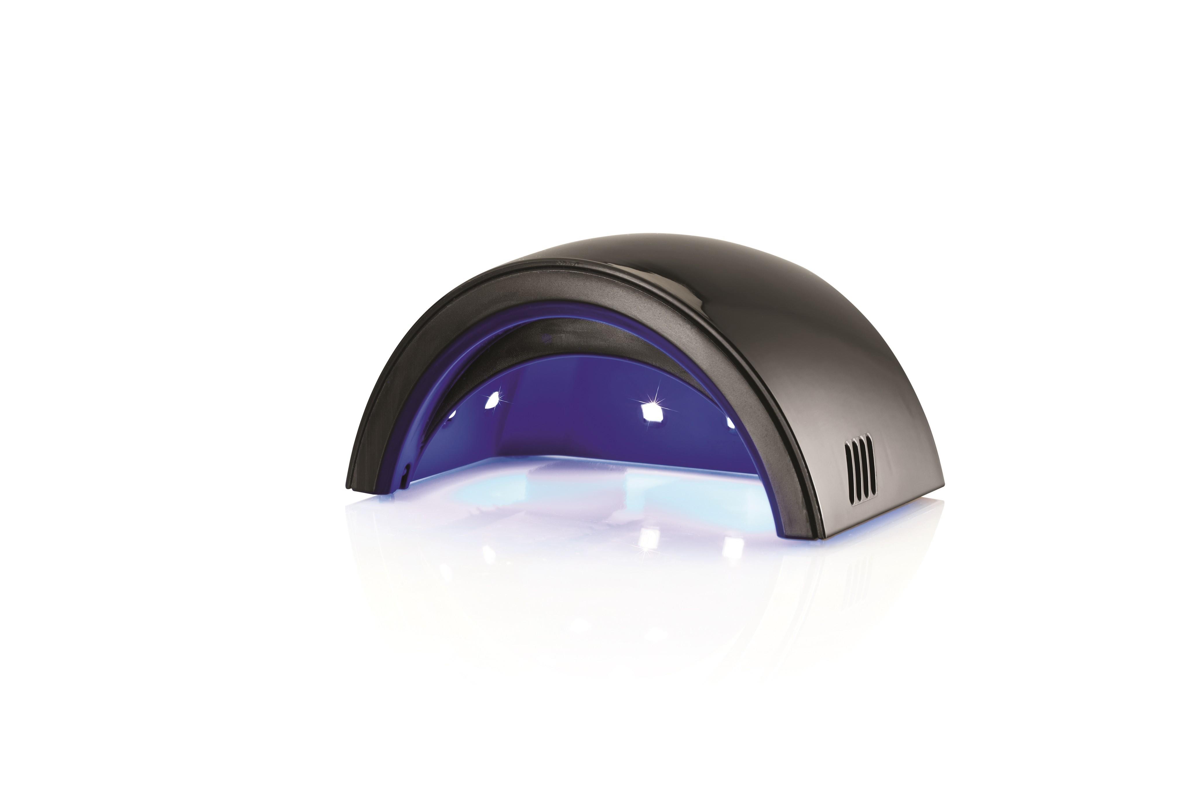 LAMPE UV/LED 10 WATT