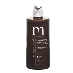 SCHAMPOING GLOSS MARRON GLACE 500ML