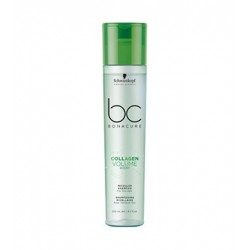 SCHAMPOING VOLUME BOOST MICELLAR 250ML 18