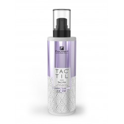 TAC'FIX SPRAY FIXATION EXTRA FORTE TAC'TIL 200ML 18