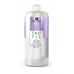 TAC'FIX SPRAY FIXATION EXTRA FORTE TAC'TIL 1000ML 18
