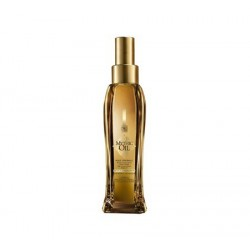 MYTHIC OIL ORIGINALE 100ML