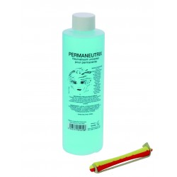 Neutralisant Permanente (250ml)