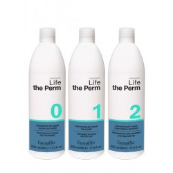 LIFE PERM 2 NORM.CHEV COLOR 500mlFVITC0pourcent
