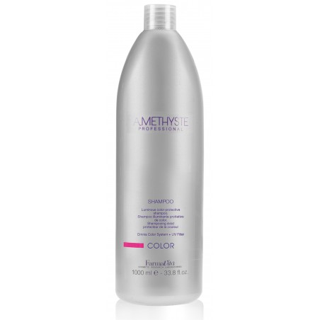 Shampoing post color Amethyste 1000ml
