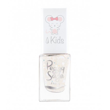 *Vernis à ongles Kids pour Enfant 5906 Bianca - 5ml