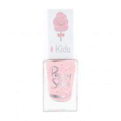 *Vernis à ongles Kids pour Enfant 5907 Betty - 5ml