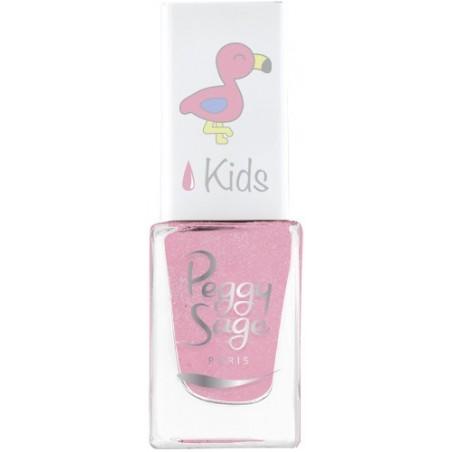 *Vernis à ongles Kids pour Enfant 5908 Rosie - 5ml