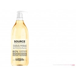 SCHAMPOING ALL SOFT 1500ML SOURCE ESSENTIELLE