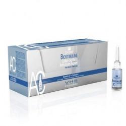 AMPOULES X12 BIOSTIMULINE 18