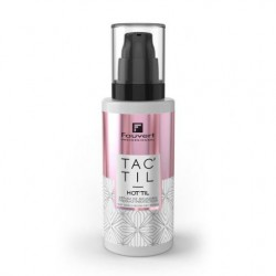 SERUM DE BRUSHING THERMOPROTECTEUR HOT'TIL TAC'TIL 150ML 18