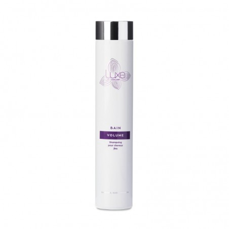 BAIN VOLUME LUXE COLOR 250ML