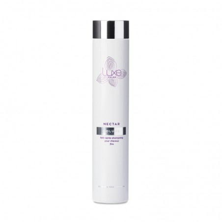 NECTAR VOLUME LUXE COLOR 250ML