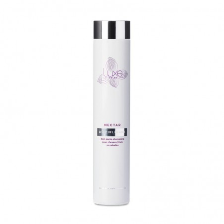 NECTAR DISCIPLINANT LUXE COLOR 250ML