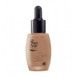 Fond de teint SkinBliss beige naturel 30ml