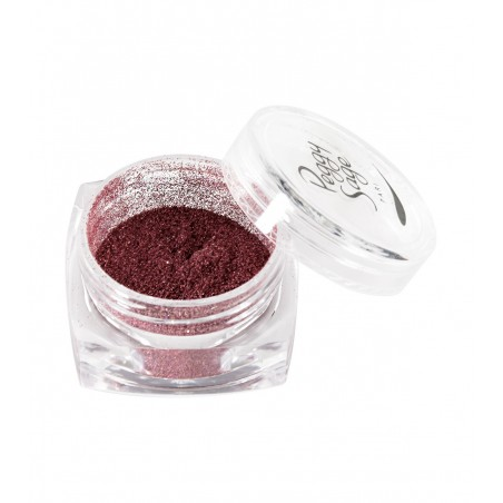 Pigments pour ongles rose gold 0.25g