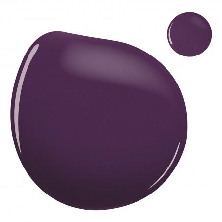 GELAZE plur-ple 9.76ml
