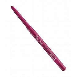 Crayon lèvres waterproof lie de vin 0.312g